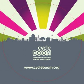 cycleBOOM_Coaster_Page_1