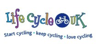 LifeCycleLogo